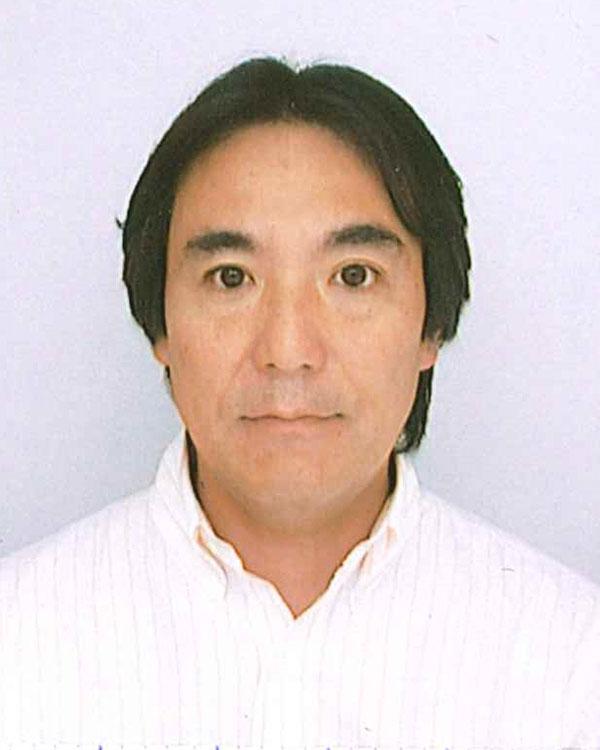 Kanji Mitobe